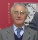 Giandomenico Casalino