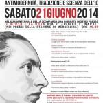 Conferenza-Evola-21-giugno-2014