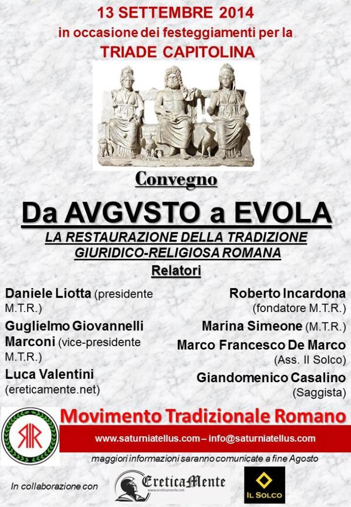 Avgvsto_Cesare AGOSTO