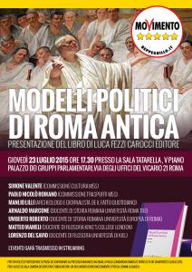 presentazione-libro_MODELLI-POLITICI-DI-ROMA-ANTICA