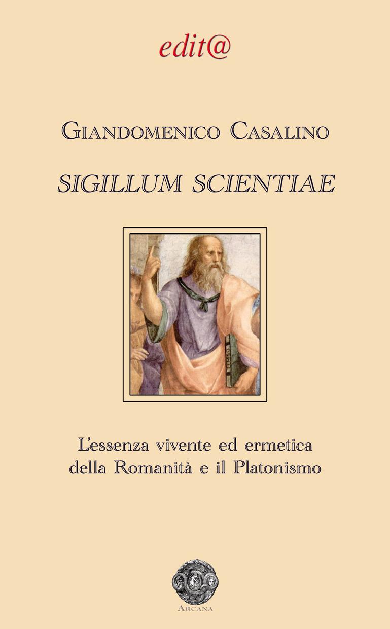 CASALINO (3) (1)