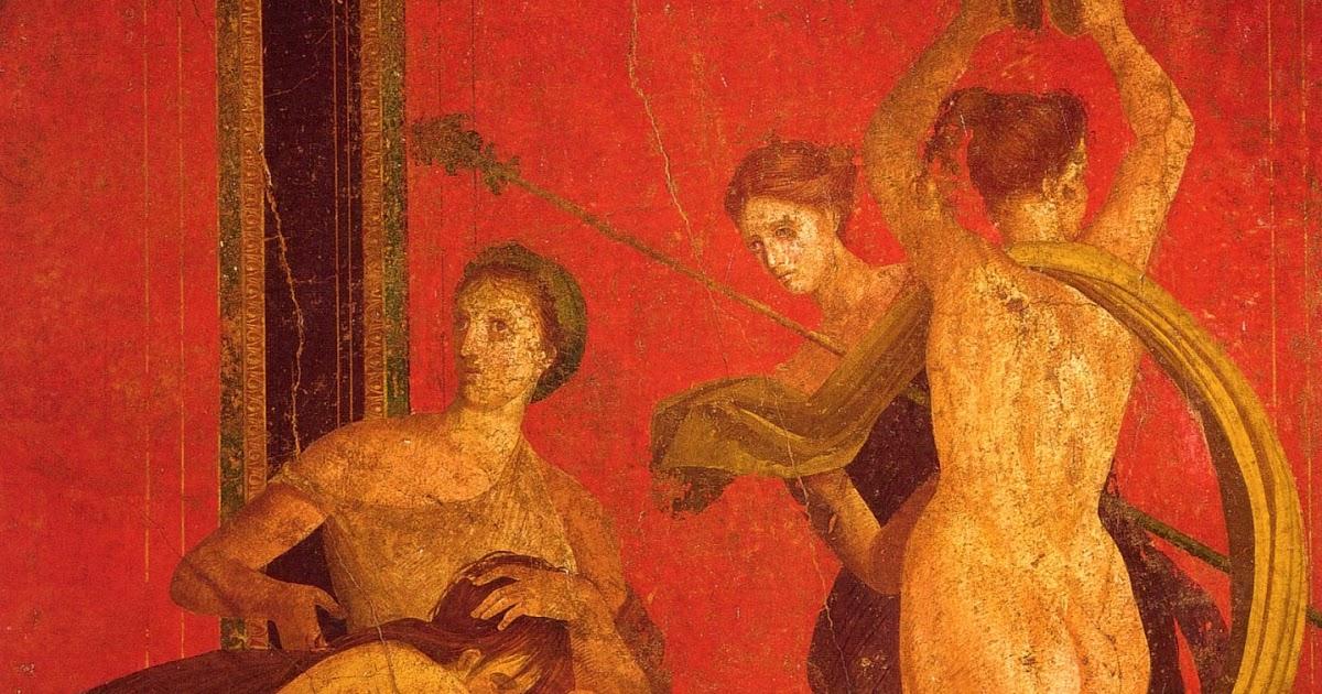 Roman_fresco_Villa_dei_Misteri_Pompeii_-_detail_with_dancing_menad_03