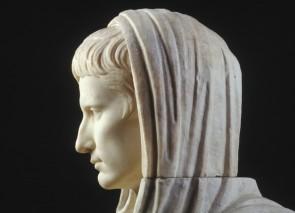 Augusto pontifex 1
