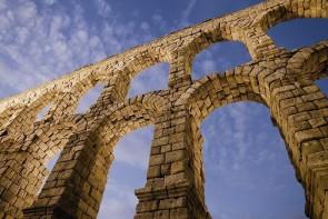 02-Acueducto_de_Segovia_01_941-705_resize