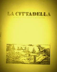la-cittadella