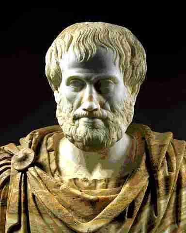 aristote33
