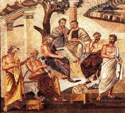 46a5191f131b86007b58211b45732a49--pompeii-italy-roman-mosaics