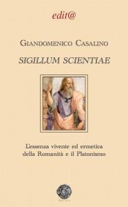 sigillum-scientiae