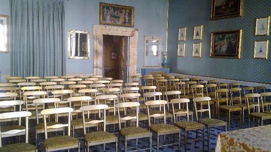 cr_foto-2-palazzo_ferrajoli_123131