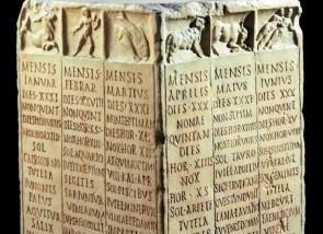 calendario-romano_01-800x445