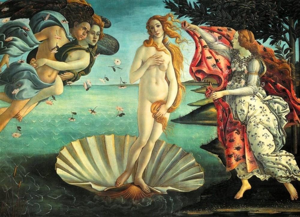 nascita-venere-botticelli-uffizi
