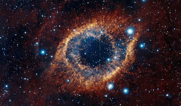 universo-un-grande-ologramma