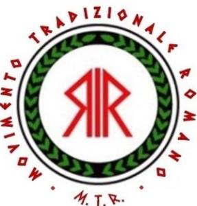 MTR 1