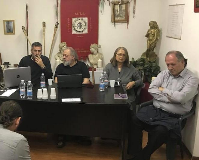 Roma2018.2