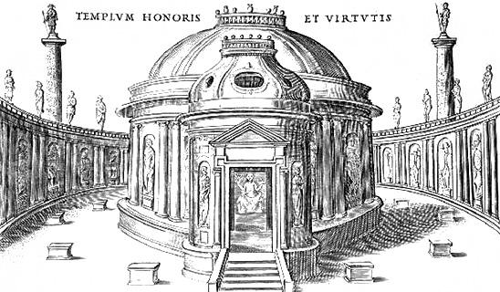 tempio-onore-virtu