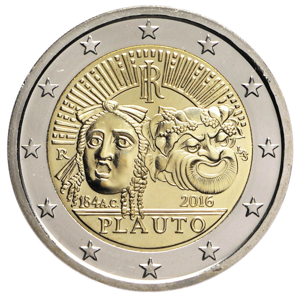 Euro Plauto