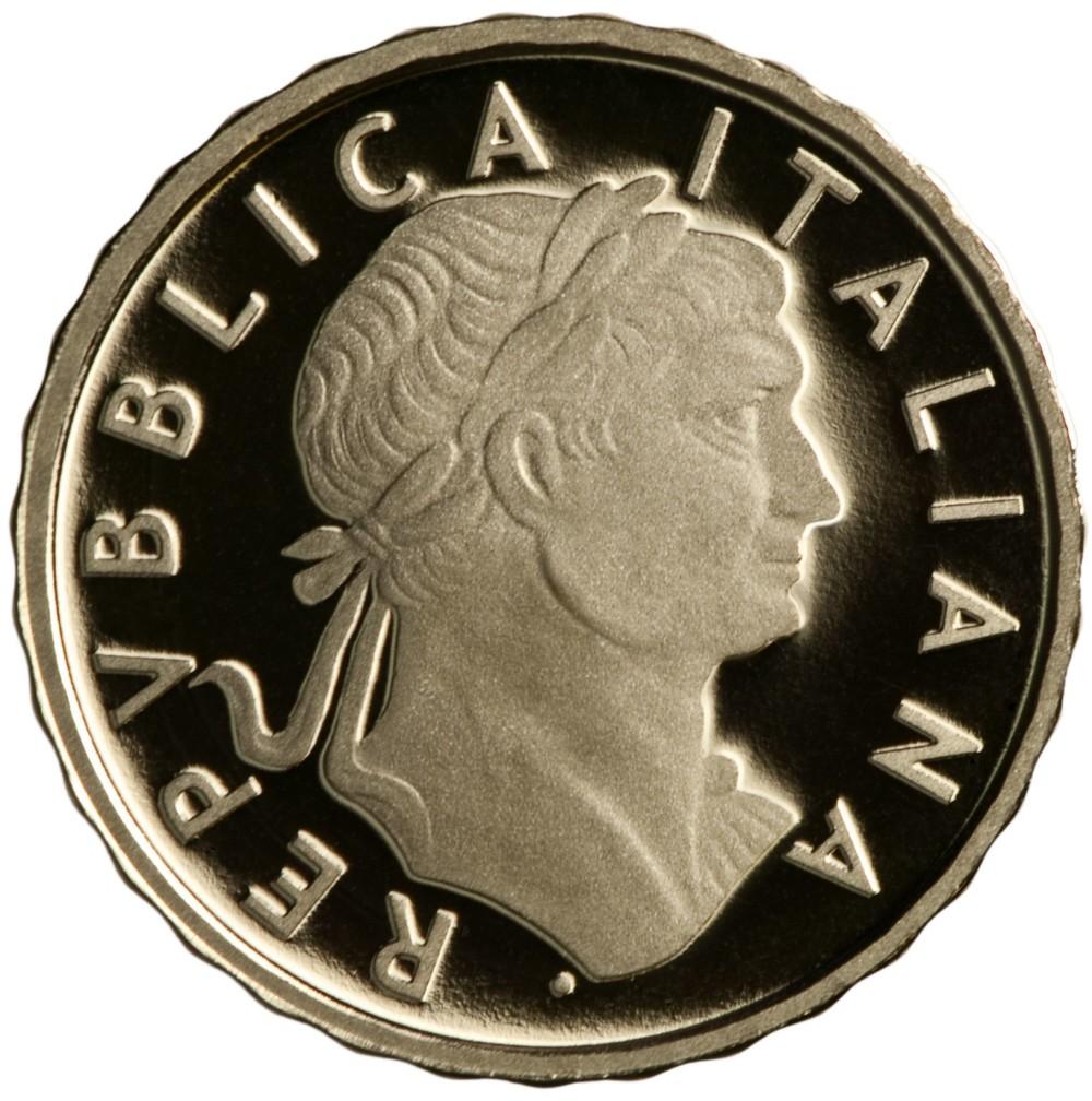 10 euro Traiano