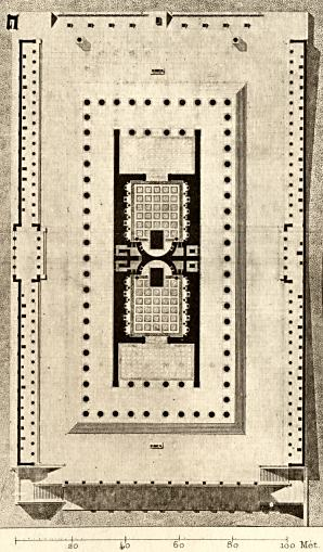 Temple_of_Venus_and_Roma_-_groundplan