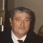Salvatore Ruta Crevy, alias Claudio Rutilio