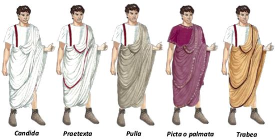 abbigliamento-romani (1)